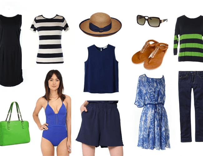 6 places to shop your sustainable travel wardrobe