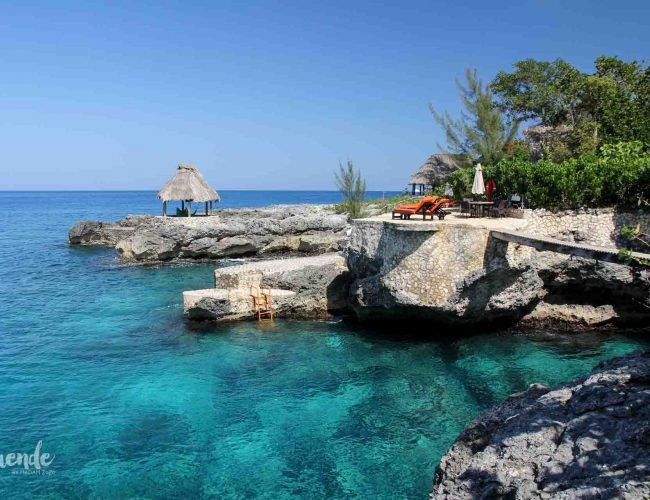 Jamaica Packing List for Independent Travellers