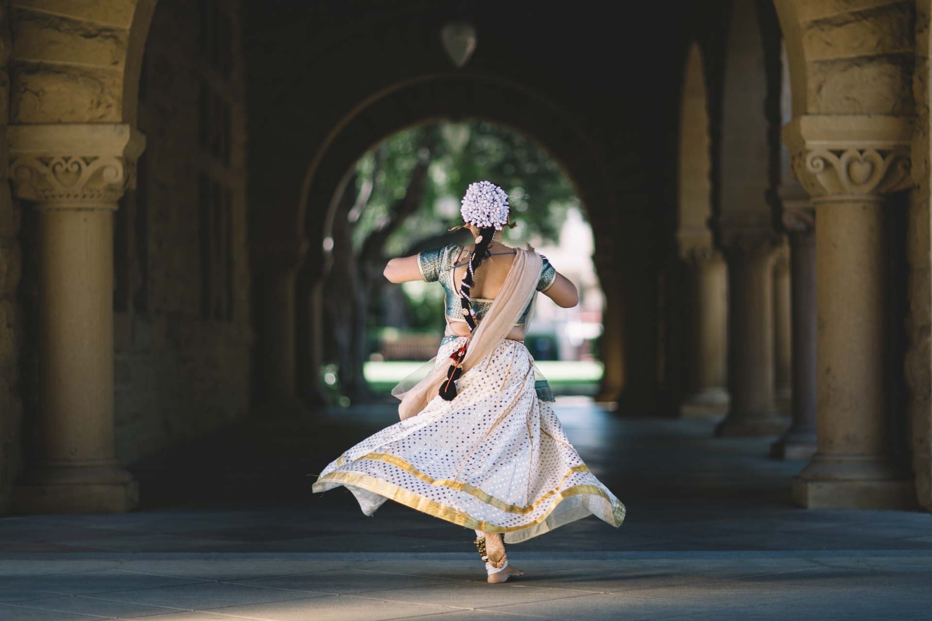 Travel Inspiration for Dancers & Dance Lovers