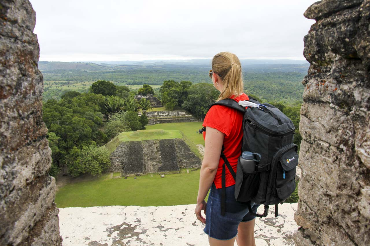 Your Ultimate Packing List for Belize