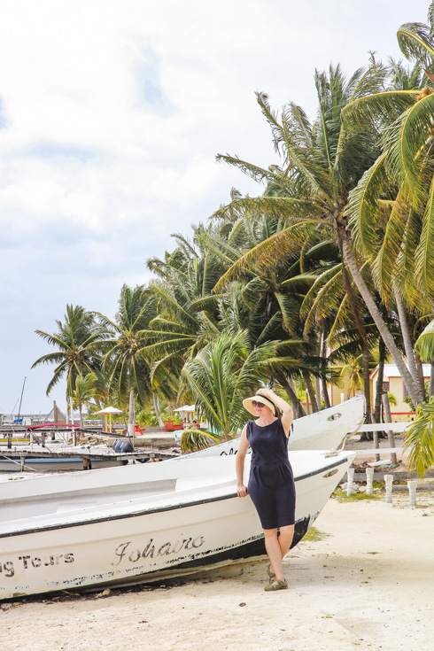 Your Complete Central America Packing List